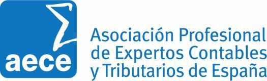 asociación profesional de expertos contables y tributarios de españa