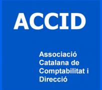 associació catalana de compatibilitat i direcció