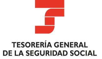 tesorería general de la seguridad social
